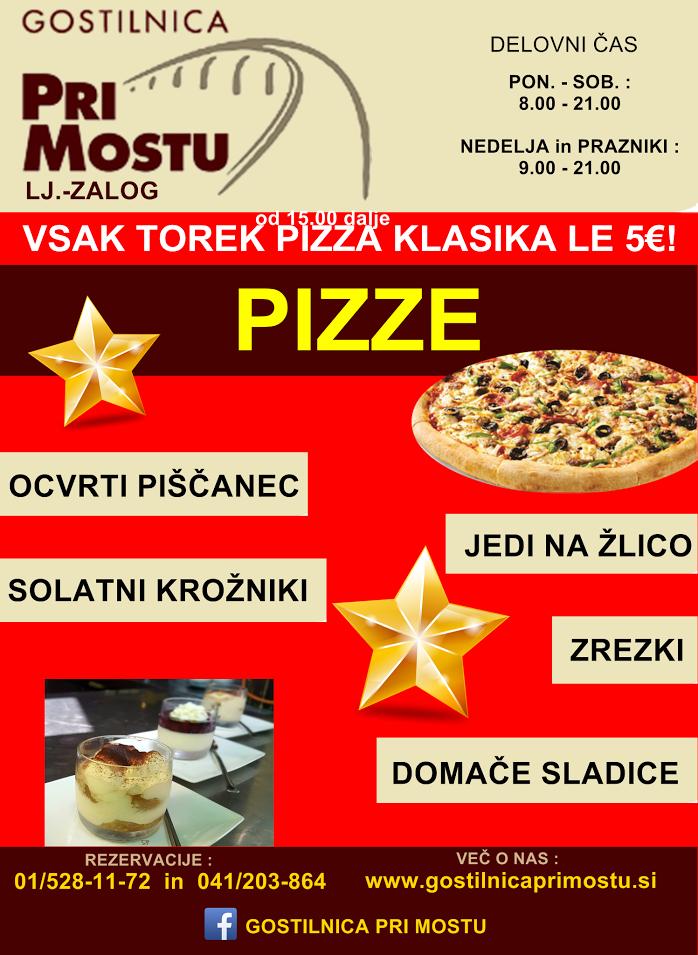 letak-2016-2stran